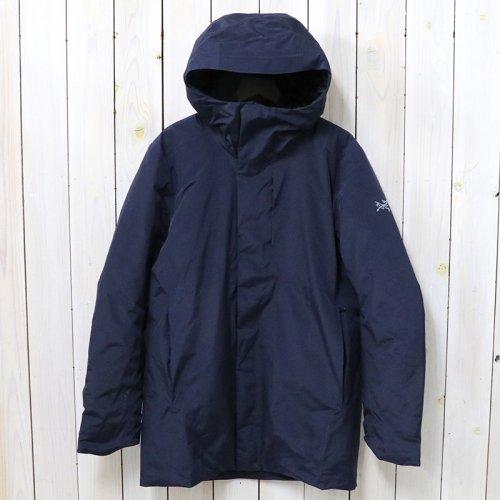 ARC'TERYX『Magnus Coat』(Tui)