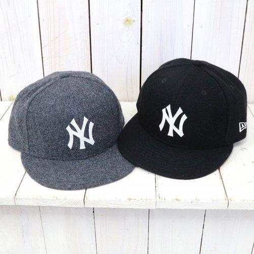 New Era『9FIFTY Melton New York Yankees』