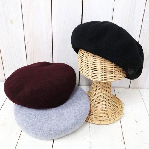 THE NORTH FACE『Mica Warm Beret』