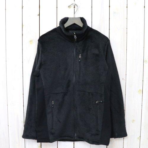 THE NORTH FACE『ZI Versa Mid Jacket』(ブラック)