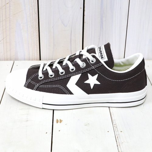 CONVERSE SKATEBOARDING『CX-PRO SK HC OX』(Brown)
