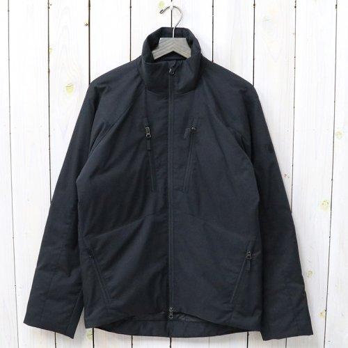 Tilak-Poutnik『BIAFO Jacket』(Black)