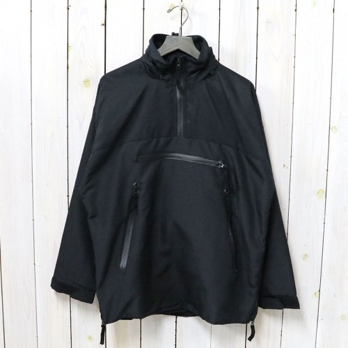 DEAD STOCK『BRITISH ARMY PCS THERMAL SMOCK SAS』