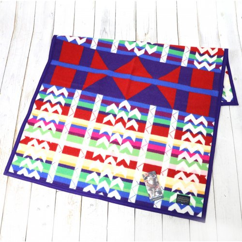 PENDLETON『Muchacho Blanket』(Morning Cradle)