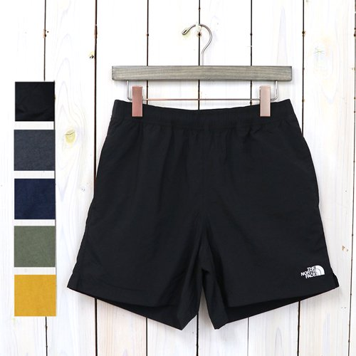 THE NORTH FACE『Versatile Shorts』