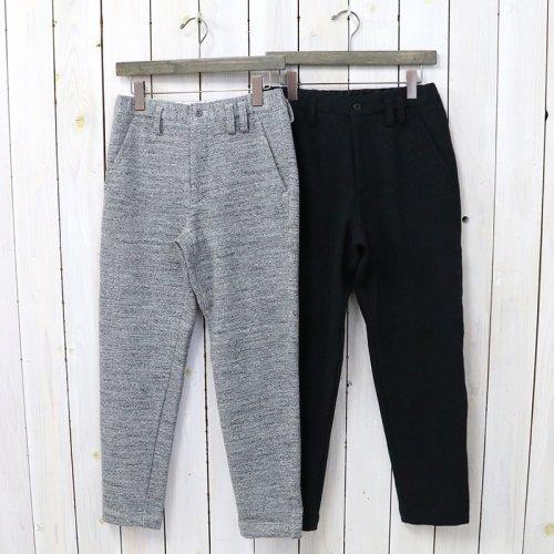 Jackman『GG Sweat Trousers-JM4970』