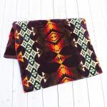 PENDLETON『JACQUARD TOWEL OVER SIZE』(Jerome)