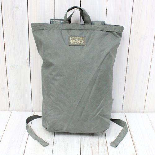【SALE特価40%off】MYSTERY RANCH『BOOTY BAG』(Foliage)