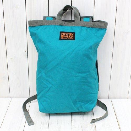 『BOOTY BAG』(Teal)