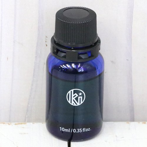 KUUMBA『FRAGRANCE OIL』(SUNSET HEAT/W)