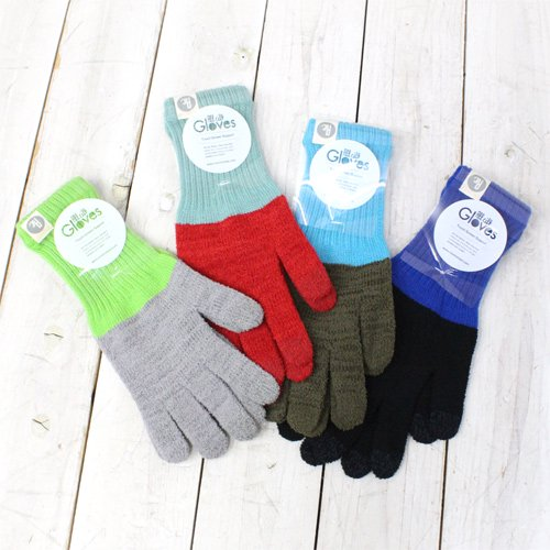 【SALE特価40%off】MONRO『ALL CITY GLOVE』