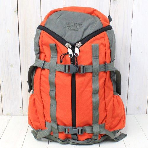 『SWEET PEA』(International Orange)