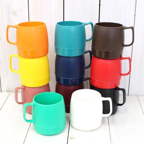 DINEX��8oz Mug Cup��