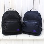 THE NORTH FACE PURPLE LABEL��Day Pack S��
