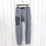 ARC'TERYX『Gamma AR Pant』(Anvil Grey)