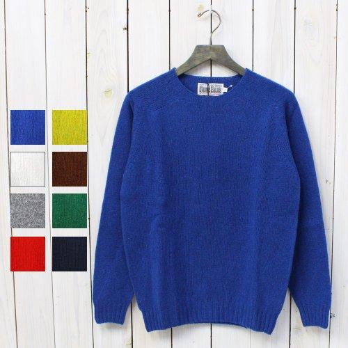 BLUE BLUE × HARLEY『2474/7 CN』