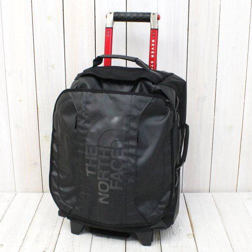 THE NORTH FACE『Rolling Thunder 19''』