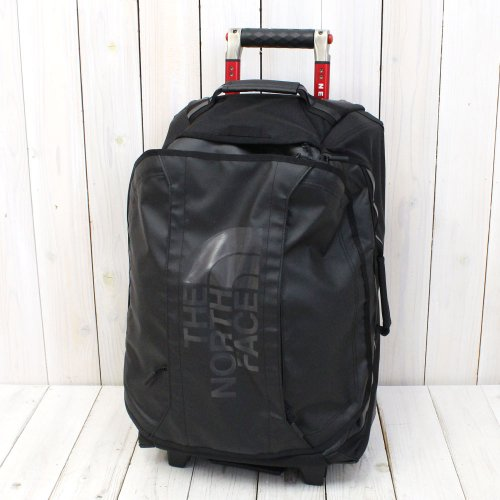 THE NORTH FACE『Rolling Thunder 22''』