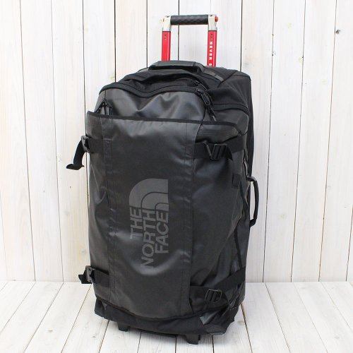 THE NORTH FACE『Rolling Thunder 30''』