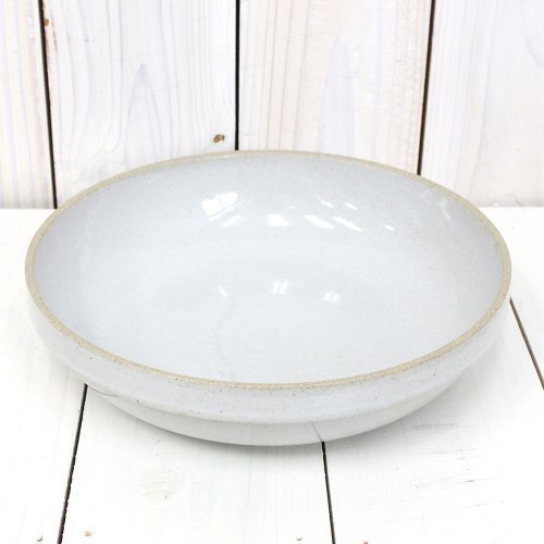 『Bowl-033-』(Clear)
