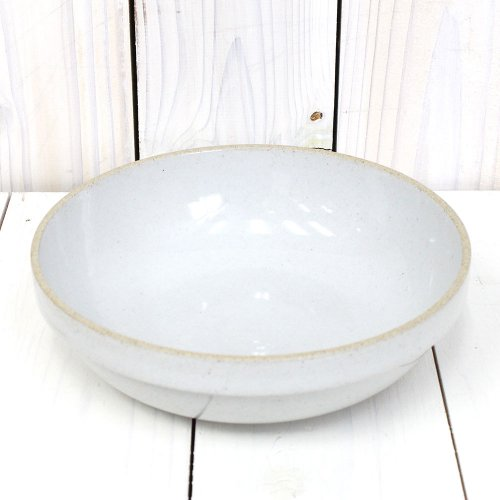 『Bowl-032-』(Clear)