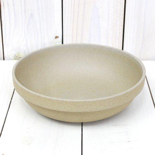 『Bowl-032-』(Natural)