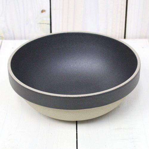 『Bowl-031-』(Black)