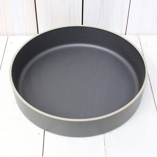 HASAMI PORCELAIN『Bowl-011-』(Black)
