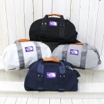 THE NORTH FACE PURPLE LABEL��3Way Duffle Bag��