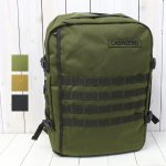 Cabin Zero��Military Backpack��