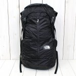 THE NORTH FACE PURPLE LABEL��Light Weight Tellus��(Black)