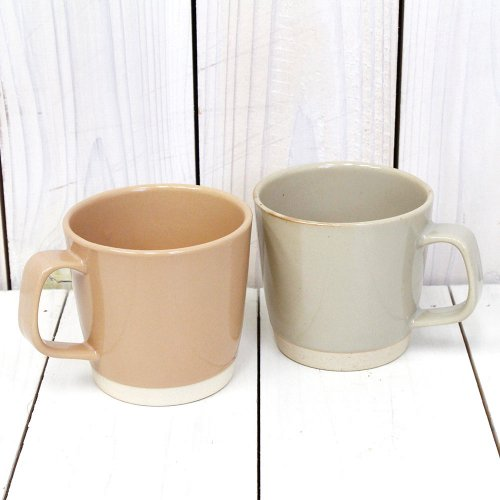 【SALE特価40%off】hobo『Mug M by HASAMI for hobo』