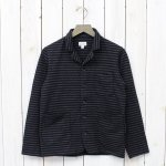 FWK by ENGINEERED GARMENTS『Knit Blazer-St.Jersey』