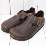 BIRKENSTOCK『LONDON』(Habana)