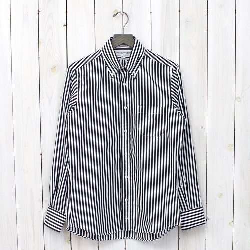 『REGATTA STRIPE』(BLACK)