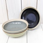 【SALE特価60%off】hobo『Bowl S by HASAMI for hobo』