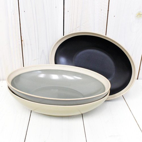 【SALE特価50%off】hobo『Bowl M by HASAMI for hobo』