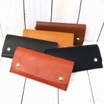 ARTS & CRAFTS『ELBAMATT ACC-NEW LONG WALLET』