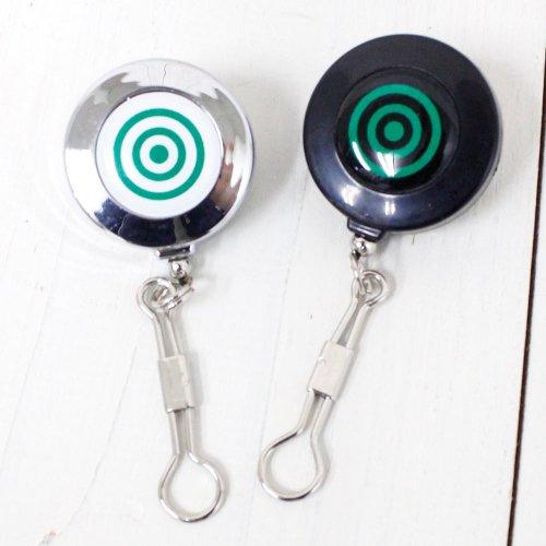 【会員様限定SALE】SOUTH2 WEST8『Pin Reel-Target』