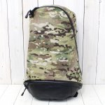 TERG『TERG Daypack Large』(MULTICAMO)