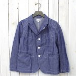 FWK by ENGINEERED GARMENTS『Bedford Jacket -Dungaree Cloth』