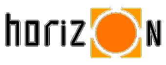 horizON by horizumi