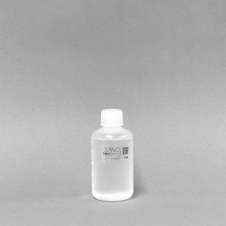 グラノール除菌アルコールクリーナー 250ml