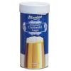Muntons Connoisseurs  Continental Lager ラガー 1800g