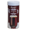 Muntons Connoisseurs  Nut Brown Ale ナッツブラウンエール 1800g