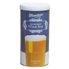Muntons Connoisseurs  Wheat Beer ウィート 1800g