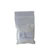 硫酸カルシュウム(石膏)