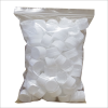 袋ペットボトル用キャップ(100個)