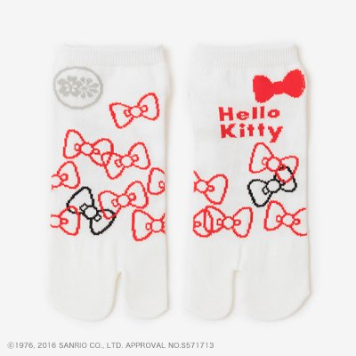 ­�޲�������ˡ�Hello Kitty��SOU��SOU �ڽ����ѡ�<img class='new_mark_img2' src='http://sousounetshop.jp/img/new/icons1.gif' style='border:none;display:inline;margin:0px;padding:0px;width:auto;' />