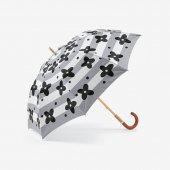 SOU・SOU×MOONBAT 日傘(晴雨兼用)/花風 つくも花(はなかぜ つくもばな)